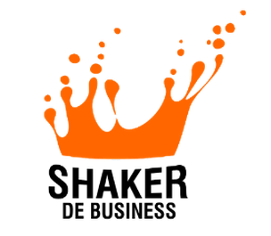 reference-client-perspective-shaker-business-conference