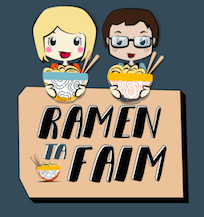 ramen ta faim-formations-creation-entreprise-business-plan-nice-opca