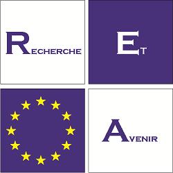 recherche-avenir-référence