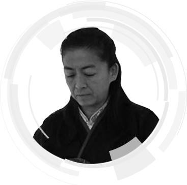 Sabine-minh-sen-formation-thé