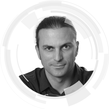 alexandre-coutte-psychologue-expert-gerontologie-hypnotherapie