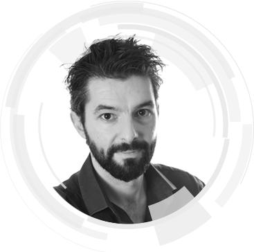 armen-timourdjian-consultant-coach-orientation-scolaire-professionnelle