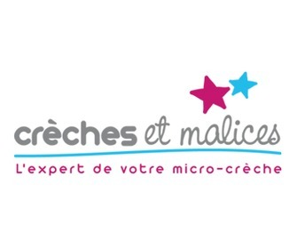 creches-et-malices-references