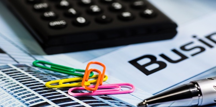 elaboration-business plan-conseil-nice-paris-lyon