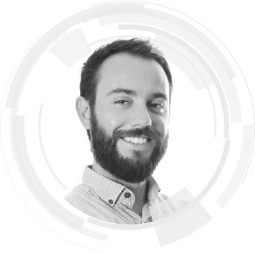 fabien-lopez-formateur-identite-visuelle-photoshop-illustrator