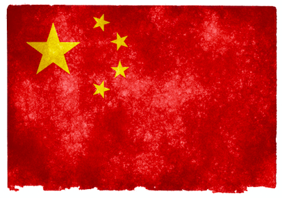 formation-chinois-mandarin-eligible-opca
