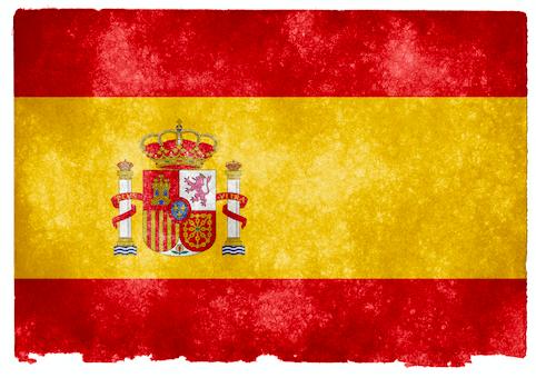 formation-espagnol-eligible-opca