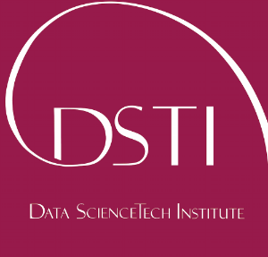 DSTI Data ScienceTech Institute