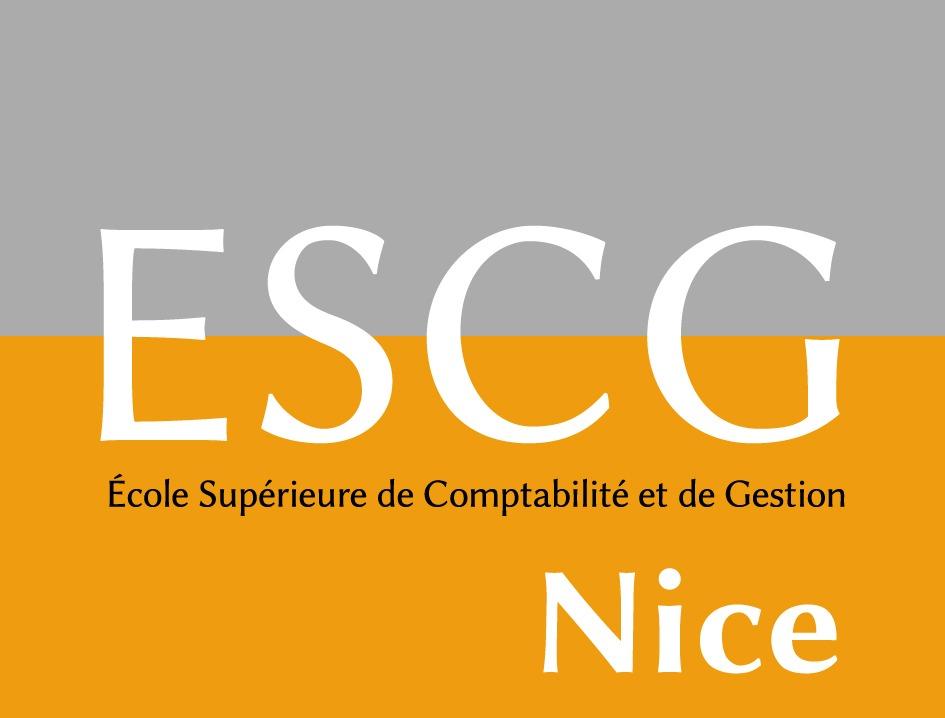 Ecole ESCG