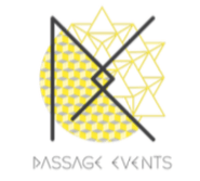Passage Events