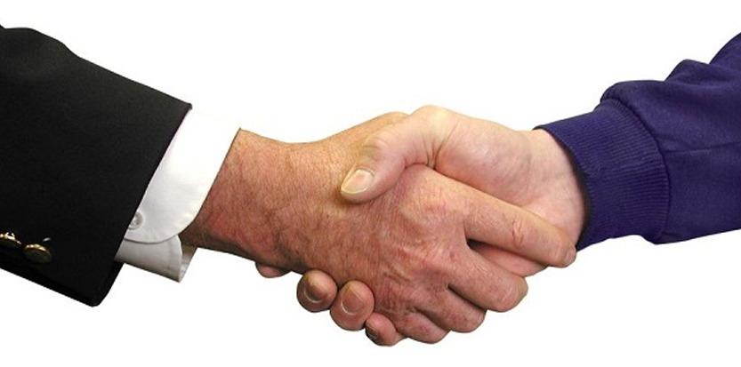 formation-negociation-nice-paris