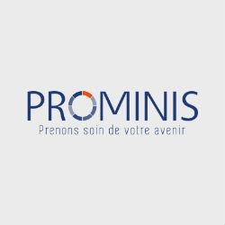 Prominis