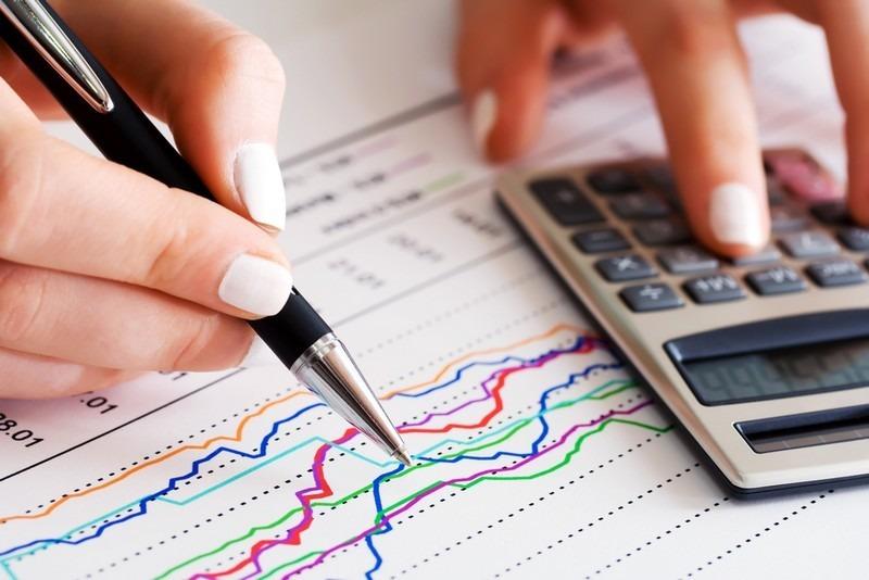 analyse financière