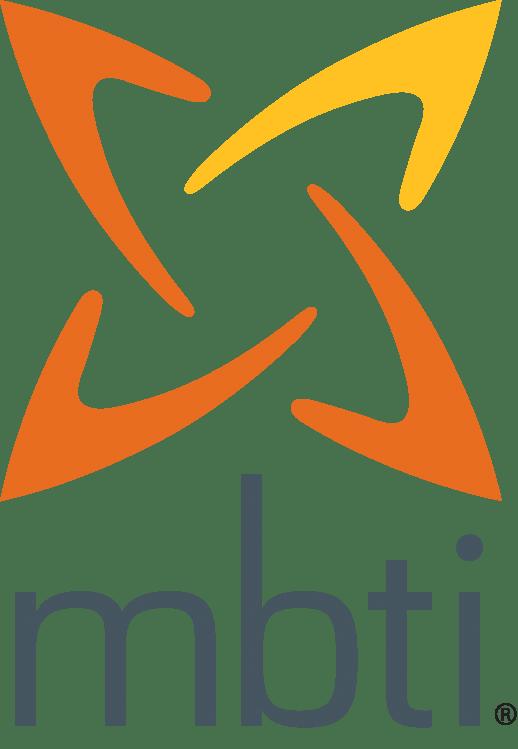 mbti-conseil-orientation-professionnelle-paris