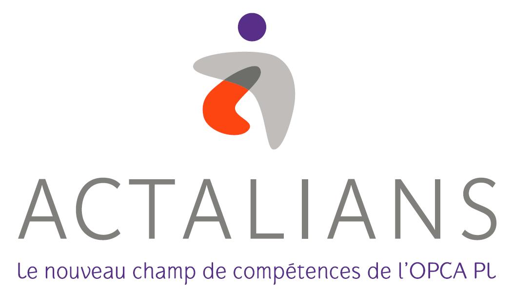 actalians-hypnothérapie