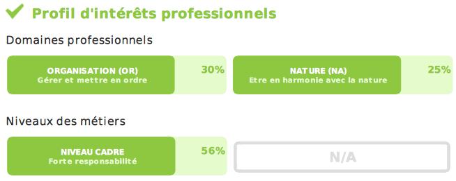motiva-profil-interets-professionnels-coaching-paris-nice