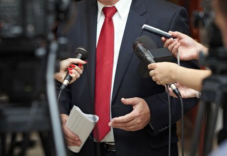 media training nice paris monaco cannes