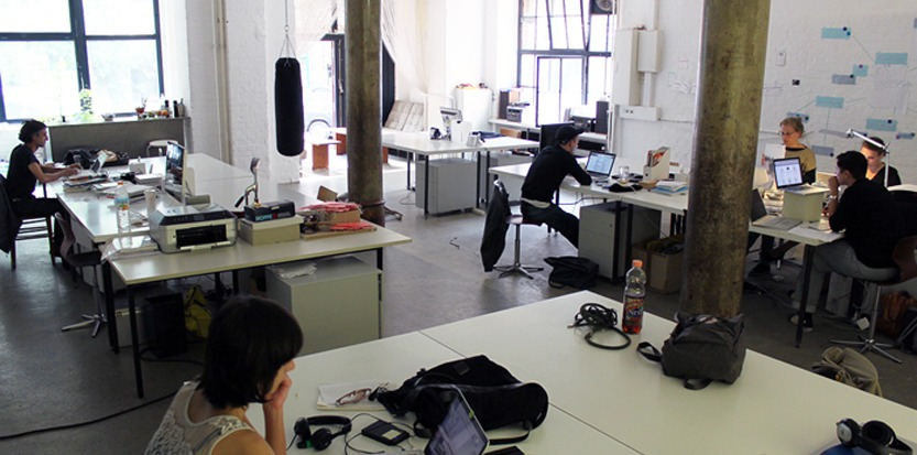 coworking-formations-nice-paris-conseil