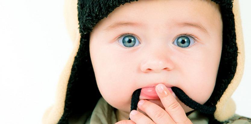 formation-premiers secours-pediatriques-pediatrie