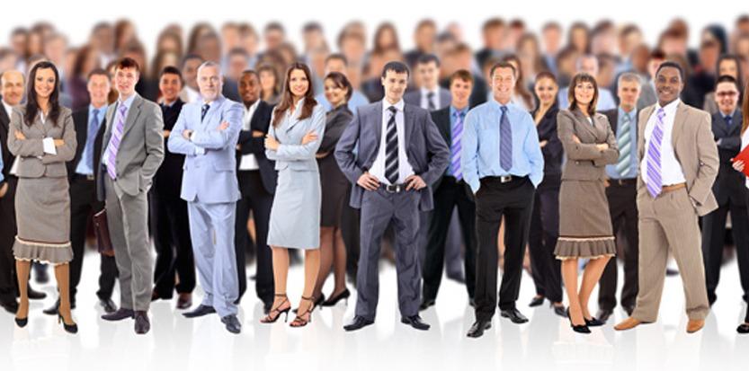 gpec-gestion-prévisitionnel-emplois-compétences-conseil-paris-nice