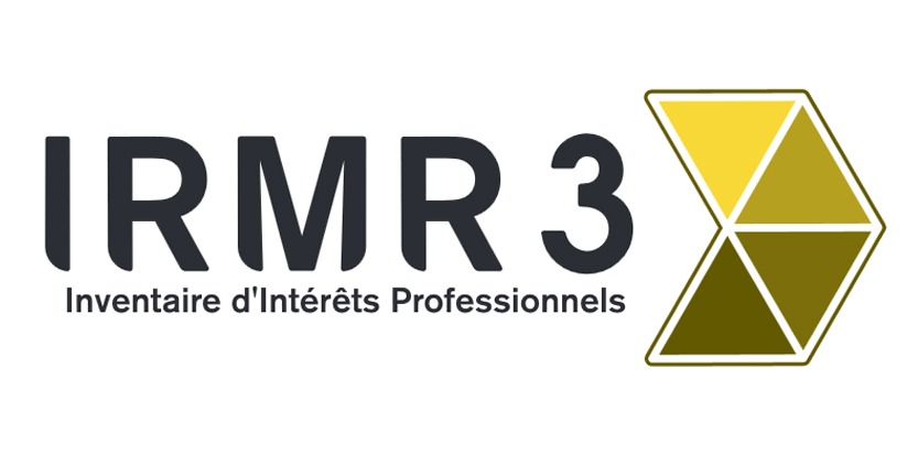 irmr3-questionnaire-interets-professionnels-conseil-coaching-paris