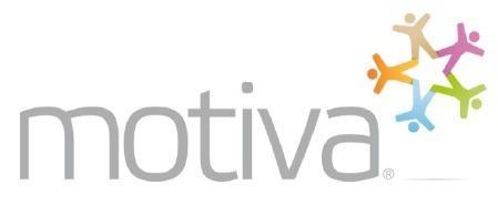 motiva-coaching-conseil-paris-nice