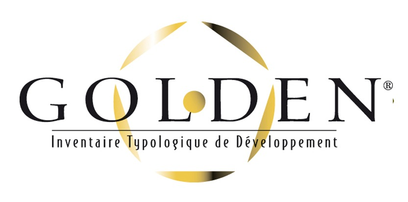 golden-coaching-inventaire-personnalite-nice-paris