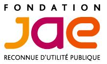 logiciel-pass-avenir-coaching-nice-paris-projet-professionnel-fondation