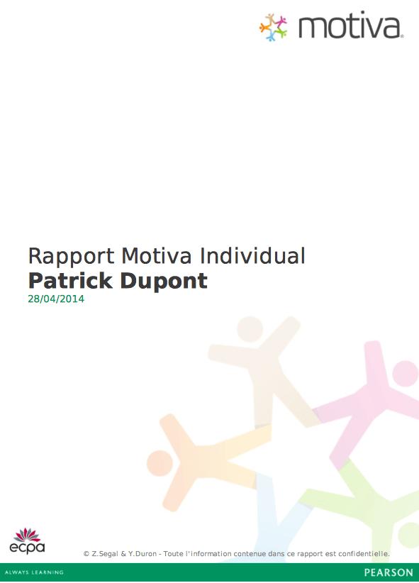 motiva-rapport-coaching-nice-paris