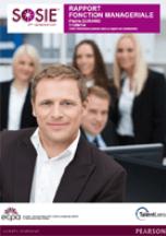 SOSIE2-coaching-professionnel-conseil-paris-rapport-commercial