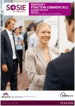 SOSIE2-coaching-professionnel-conseil-paris