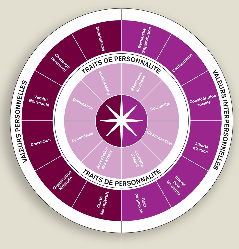 SOSIE 2-coaching-professionnel-conseil-paris