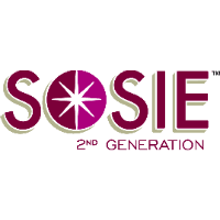Sosie2