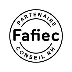 Perspective partenaire du FAFIEC dans la formation RH