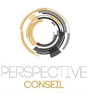 PERSPECTIVE Conseil Cabinet de conseil en stratégies
