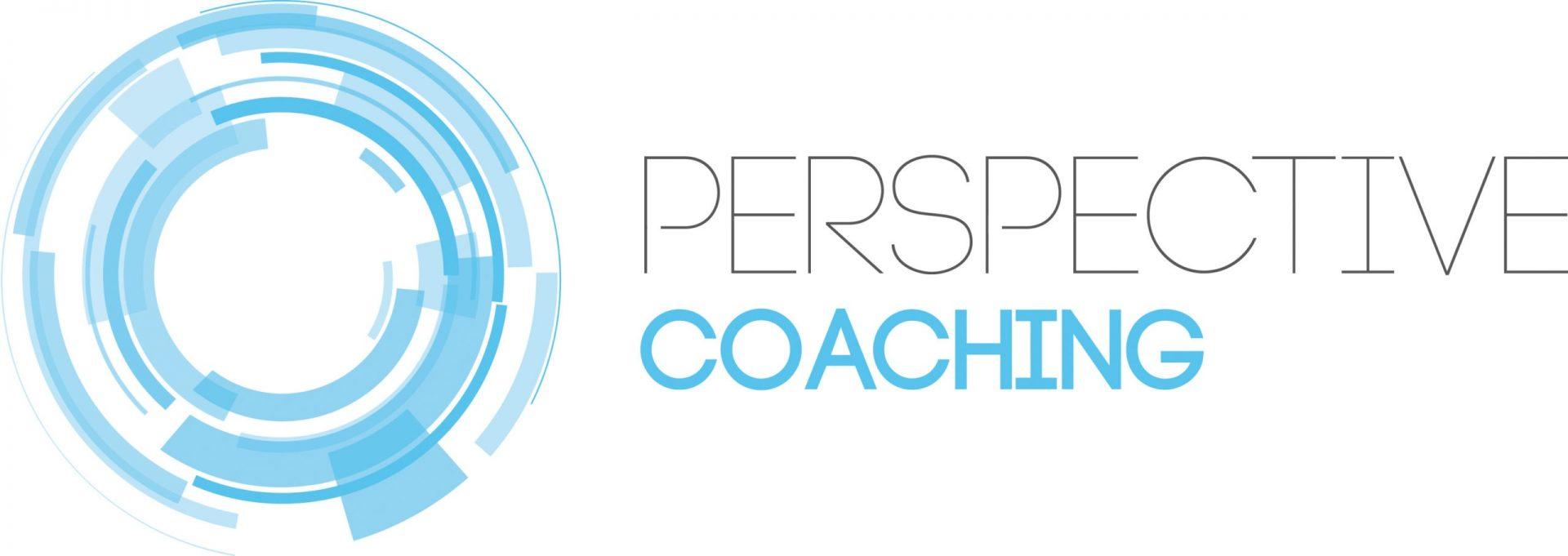 Logo Coaching horizontal