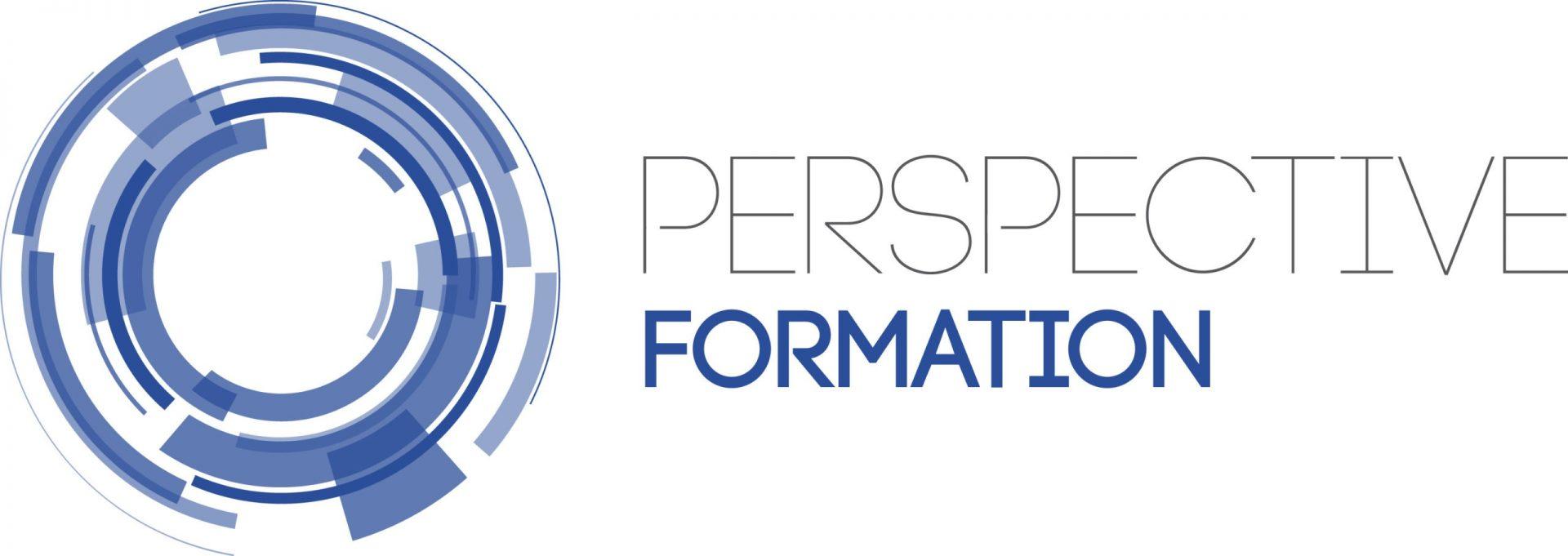Logo Formation horizontal
