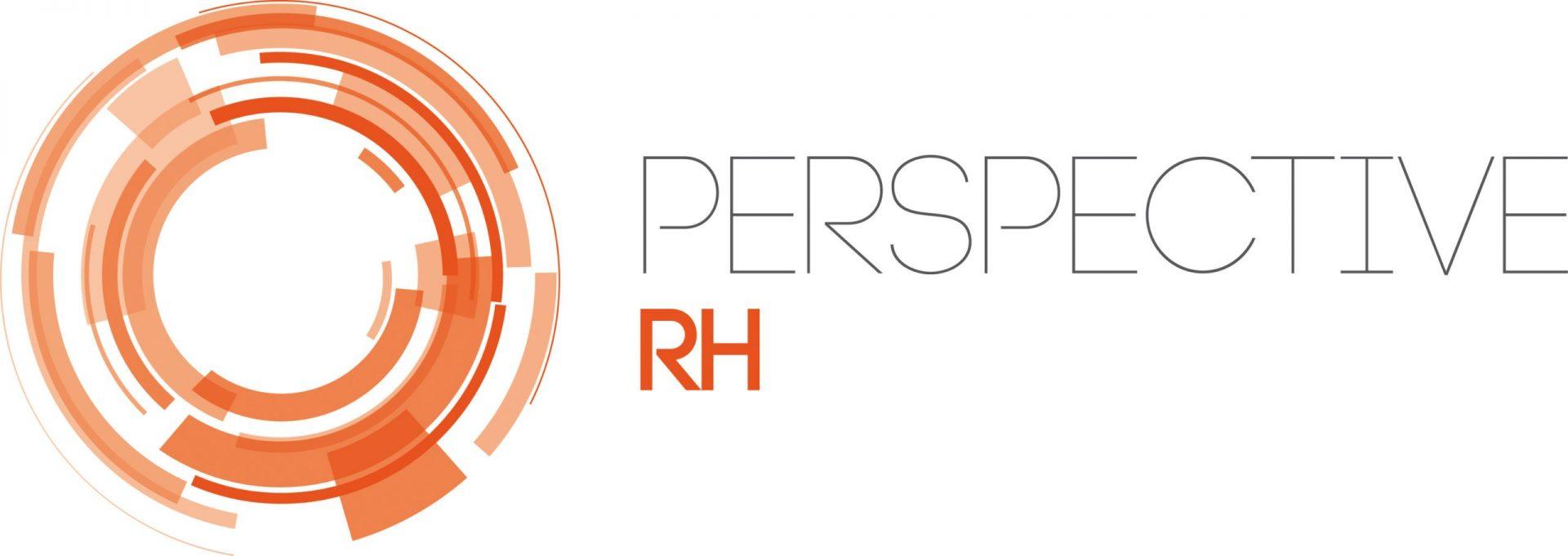 Logo RH horizontal