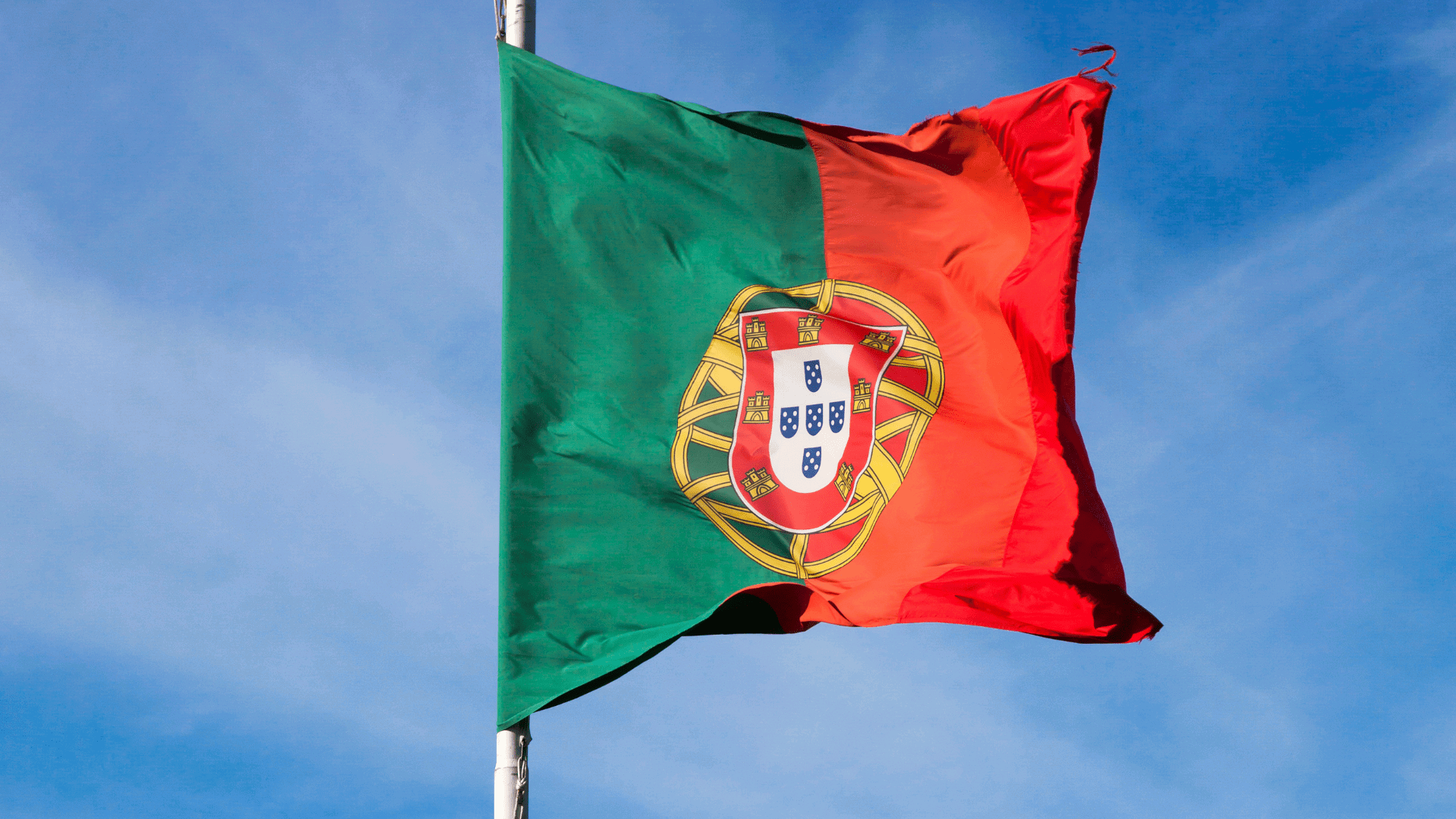 visuel - formateur en portugais