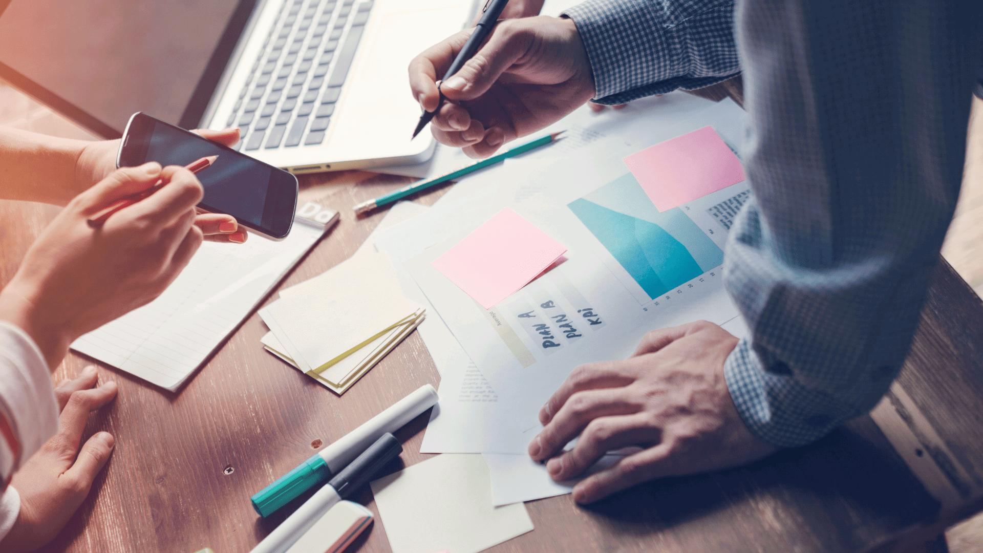 image - formateur en stratégie commerciale et marketing