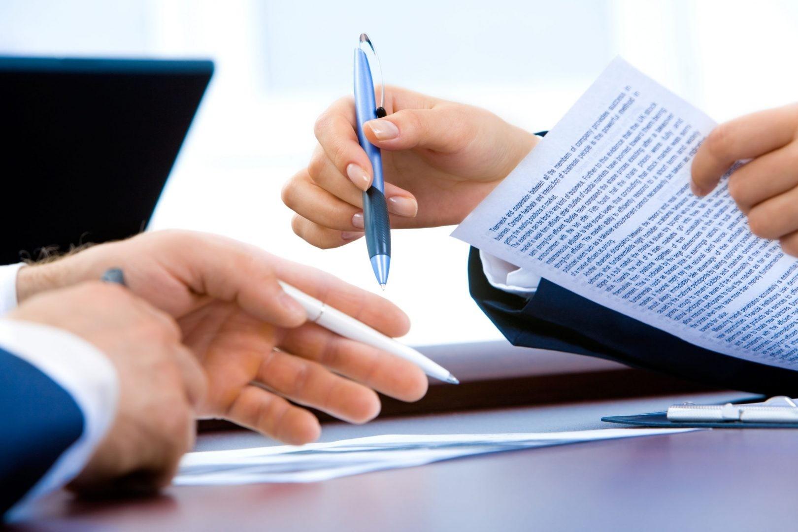 PERSPECTIVE recrute 1 Responsable Pédagogique 2 Responsables Administratif