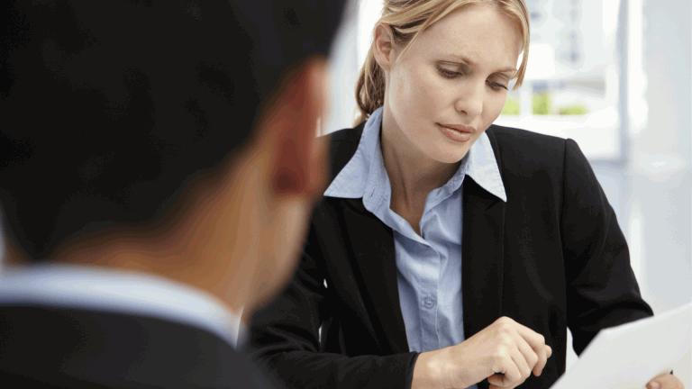 Consultant(e) en Bilan de compétences - Mante-la-Jolie